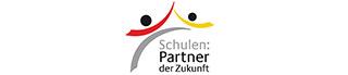 Schulen: Partner der Zukunft (PASCH)