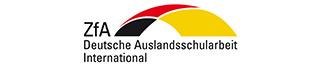 Die Zentralstelle für das Auslandsschulwesen (ZfA)