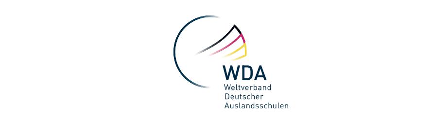wda-logo-1