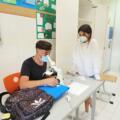 Biología clase 11